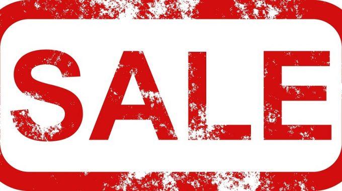 10 Importance of Sales Management – Subjectquery.com