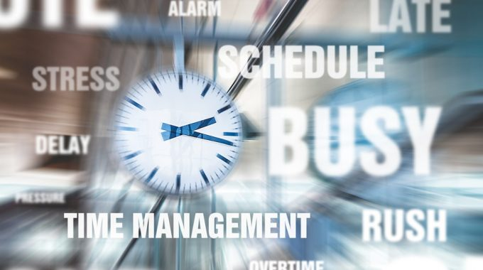 Management – Concepts, Features, Characteristics, Levels, and Objectives