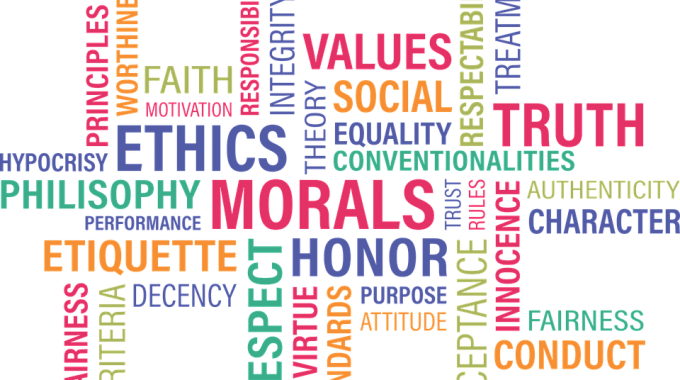 Business Ethics- Importance   Significance   Elements   and Scope