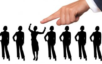 Sources of Recruitment- Internal and External Sources of Recruitment